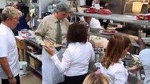 Kitchen Nightmares USA S03 E12 Sushi Ko