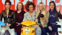 New Spice girls Movie In The Works