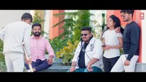 Gangster Bande | Shree Brar \ Avy Sra |Harry Cheema Latest