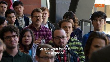 Trailer VOSTFR - Saison 5