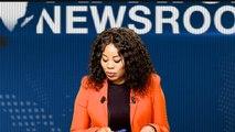 AFRICA NEWS ROOM - Togo : Festival de films de femmes cinéastes (3/3)