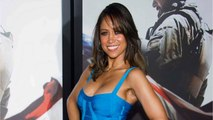 'Clueless' Director Likes Stacey Dash, Hates Her Politics