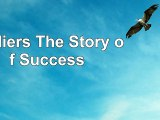Outliers The Story of Success acc447ef