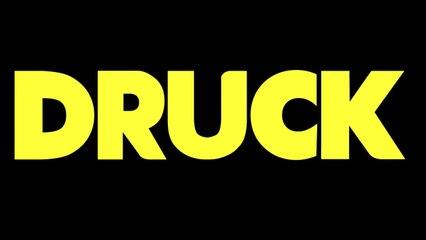 DRUCK Capítulo 1 - Español