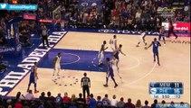 Résumé - Philadelphia 76ers vs Memphis Grizzlies - (21/03/2018) - (119-105)