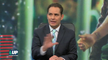 """""""Este resultado no sirve de nada de cara al Mundial"""": Gustavo Mendoza"""