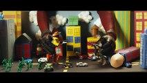 DEADPOOL 2 Full Movie Trailer [720p]