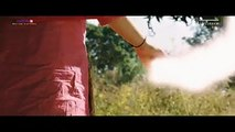 ਸਿੱਖ ਧਰਮ ਦੇ ਬਾਣੀ ਸ਼੍ਰੀ ਗੁਰੂ ਨਾਨਕ ਦੇਵ ਜੀ ਦੇ ਜੀਵਨ ਤੇ ਬਾਲੀਵੁੱਡ ਵਿਚ ਬਣਨ ਜਾ ਰਹੀ ਹੈ ਬਹੁਤ ਵੱਡੀ ਫਿਲਮ