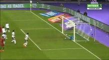 Portugal vs egypt match highlights - christiano Ronaldo winning goal
