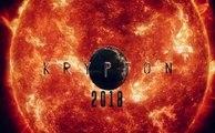 Krypton - Promo 1x02