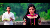 Dil Naiyo Lagna Song-Meharma Ve-Krazzy Tabbar Movie 2017-Harish Verma-Kamal Khan-WhatsApp Status-A-status
