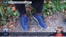 Qui était Radouane Lakdim?