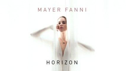 Mayer Fanni - Horizon