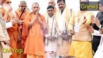 आखिर पता चल गया की राजा भैया ने किसे वोट दिया, खुद ही देखिए किसने किसे वोट दिया / Yogi / Rajya Sabha
