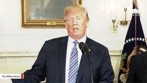 'Congratulations, President Schumer!' Ann Coulter Slams Trump Over Spending Bill
