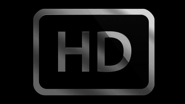 92 News HD Plus Live Stream