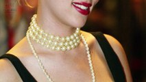 Most Expensive Pearls in the World   Nfx Fashion Tv