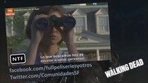 The Walking Dead Temporada 8 Capitulo 12 Promo Subtitulado Español Latino 8x12 '