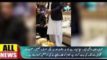 Imran Khan Interview   Imran Khan Views About Pakistan   Ary News Headlines   24 March 2018