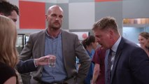 Shortland Street S26E272 26th March 2018 - Shortland Street 6451 26th March 2018 - Shortland Street 26th March 2018 - Shortland Street March 26 , 2018 - Shortland Street / Shortland Street 2018-03-26 / Shortland Street 2018.03.26 / Shortland Street 26-03-