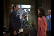 The Mary Tyler Moore Show S01 E24 The 45 Year Old Man