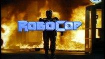 RoboCop (Trailer - Bande annonce OV + Bonus OV-VF Movies Version 1987-2001) HD - HQ - 16.9