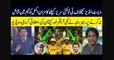 Breaking News: Ramiz Raja Criticized to Mickey Arthur After Statement About Kamran Akmal