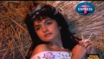 tu pyar hai kisi aur ka female mp3 song download