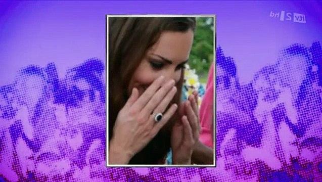 Celebrity Juice S08E04 Example, Lisa Snowdon, Chris Ramsey, Mo Farah