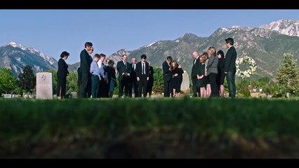 HÉRÉDITÉ - Bande-Annonce Trailer VOST [720p]
