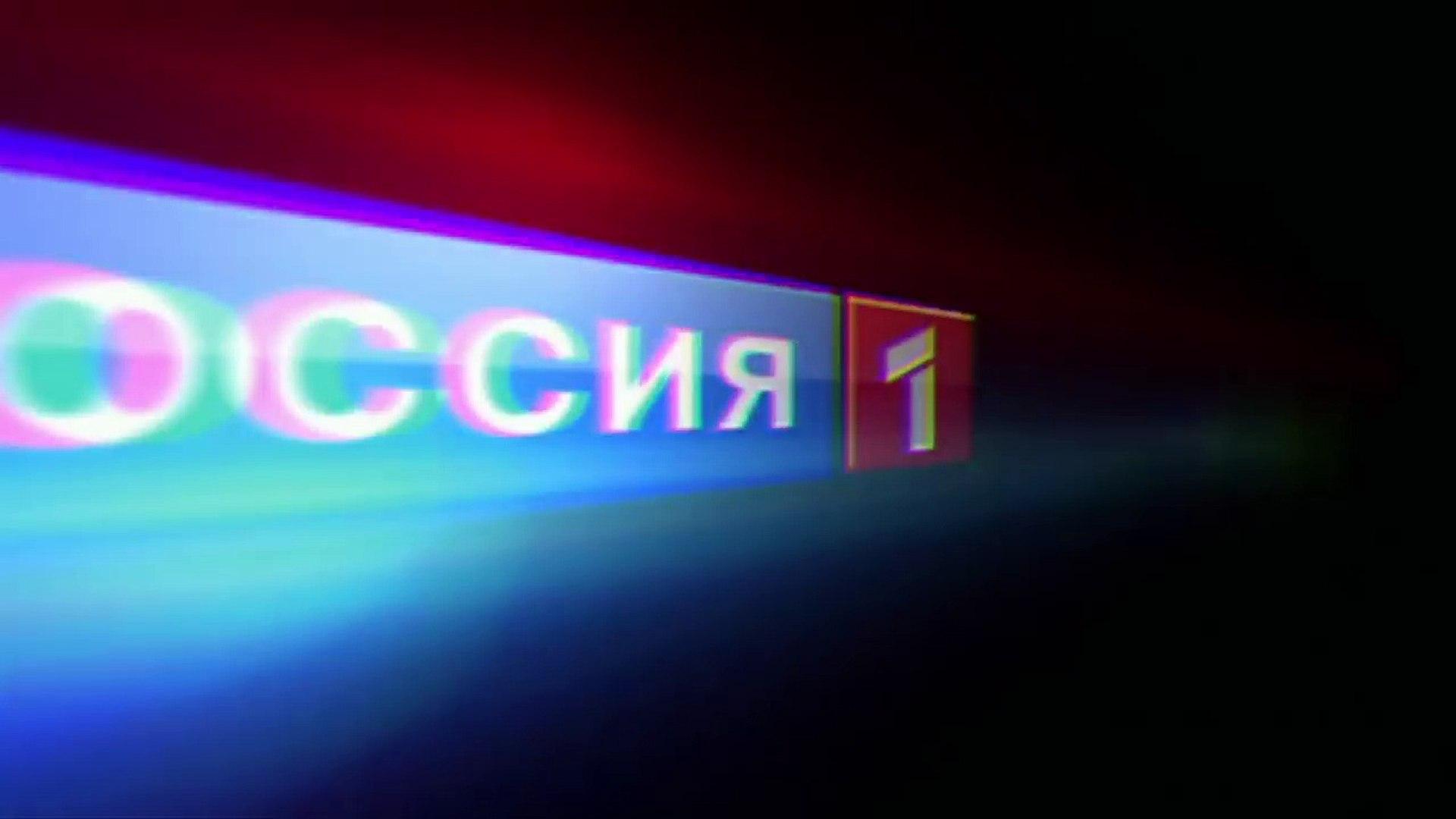 Одесса-мама. 1 серия Детектив 2018 russkie detektivi 2018