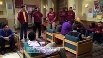 House of Payne  S07E35 - Pledging Paynes