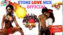 Stone Love Dancehall Mix 2018 9 5 Masicka, Shane O, Vybz