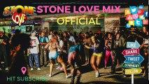 Stone Love R&B Hip Hop Dancehall Mix Ciara, Drake, Cardi B, Alkaline