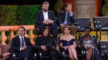 Watch Online - Talking Dead Season 7 Episode 13 ''AMC'' FREE Streaming Full Episodes