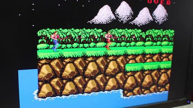 RetroPie 32GB Image With Over 5500 Retro Games On Raspberry