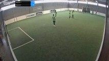 Equipe 1 Vs Equipe 2 - 24/03/18 16:00 - Loisir Pau - Pau Soccer Park