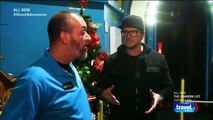 Ghost Adventures S16E01 Ripley's Believe It or Not