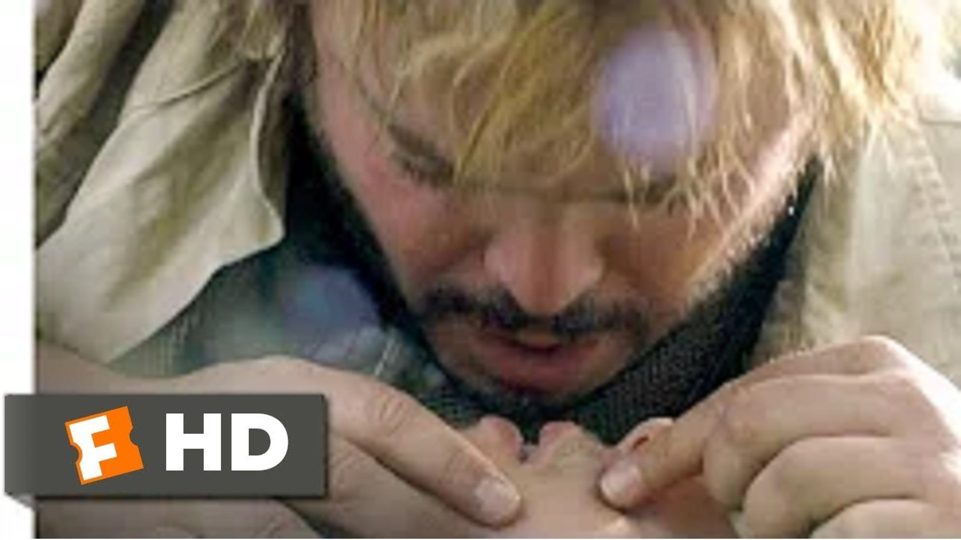 Jumanji 2 - Welcome to the Jungle (2017) - CPR Excitement Scene (8-10) - Hollywood Movies English fu