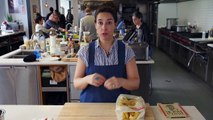 Carla Makes BA's Best Fettuccine Alfredo   From the Test Kitchen   Bon Appétit