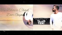 Chocolaty (Lyrical Audio) Lofty Feat Gurlez Akhtar | New