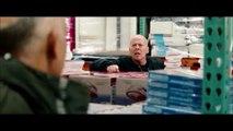 pontchartrain - rock your baby vs cinematic retrospective 2013