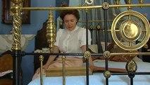 Οι Μάγισσες της Σμύρνης 7 (2005) - Video Dailymotion