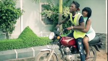 20 NAIRA SLAP - (COMEDY SKIT) (FUNNY VIDEOS) - Latest 2018 Nigerian Comedy-Comedy Skits-Naija Comedy - YouTube