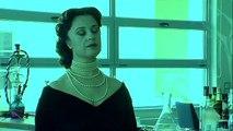Οι Μάγισσες της Σμύρνης 10 (2005)