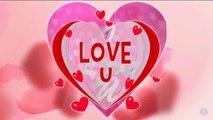 Whatsapp Status Letter M and P, Love Status P and M Resham Si Hai