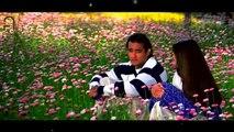 Aa Ab Laut Chalen Song-Anjaan Tha Main Nadan Tha Main-Aa Ab Laut Chalen Movie 1999-Akshay Khana-Aishwarya Rai-Udit Narayan-Alka Yagnik-WhatsApp Status-A-status