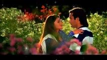Aa Ab Laut Chalen Song-Ek Pal Ke Liye Ek Din Ke Liye-Aa Ab Laut Chalen Movie 1999-Akshay Khana-Aishwarya Rai-Udit Narayan-Alka Yagnik-WhatsApp Status-A-status
