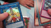 Best YuGiOh x20 EXTREME FORCE BOOSTER PACK OPENING! 20 Extreme Force Sneak Peek Pack Opening!
