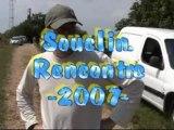 Souclin Rencontre 2007 -épisode2-